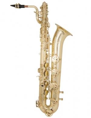 Grassi Sax Baritono BS210