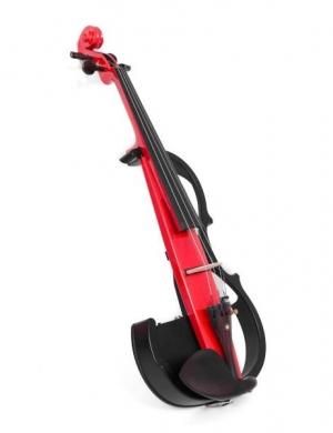 FFALSTAFF violino elettrico ev05