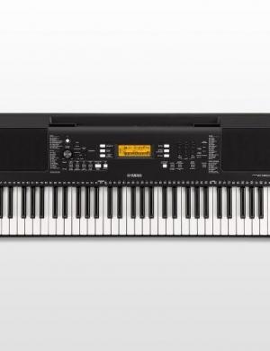 YAMAHA PSR E363 tastiera digitale