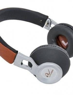 ALPHA Audio Cuffia audio HP FOUR